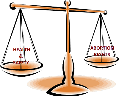 scales abortion vs safety