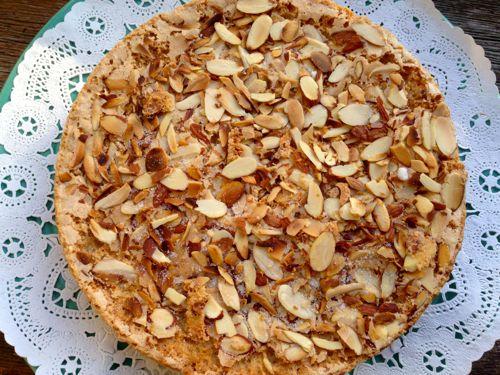 Almondcake4