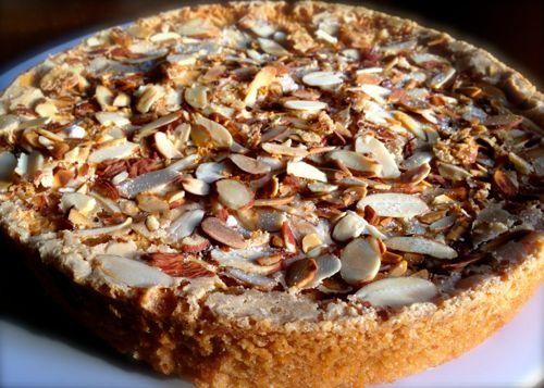 almondcake2