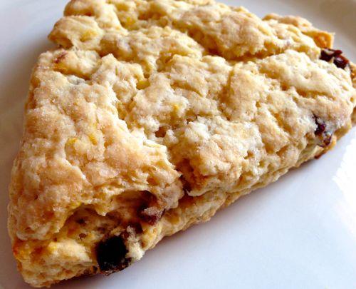 date-orange scone 4